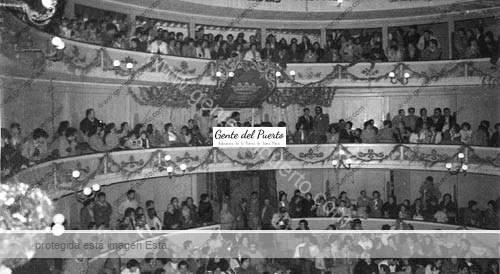 teatroprincipal_interior_03_puertosantamaria