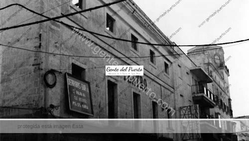 teatroprincipal_quemado_02_puertosantamaria
