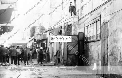 teatroquemado_001_puertosantamaria