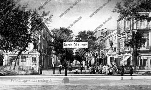 vergeldelconde_1874_puertosantamaria