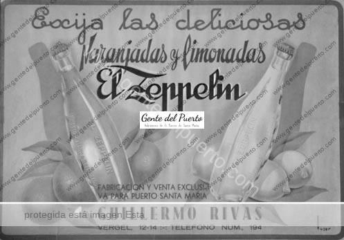 zeppelin_puertosantamaria