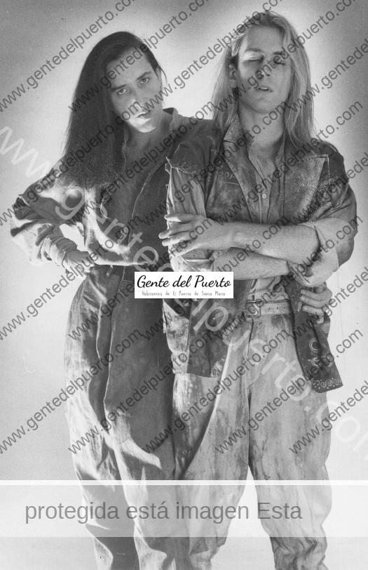 COSTUS 1986
