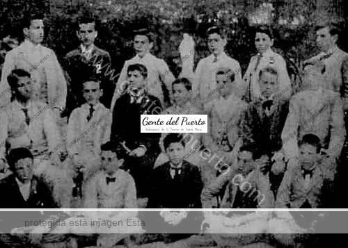 Juan-Ramón-1,-Villalón-3-Muñoz-Seca2-Jesuitas-Puerto