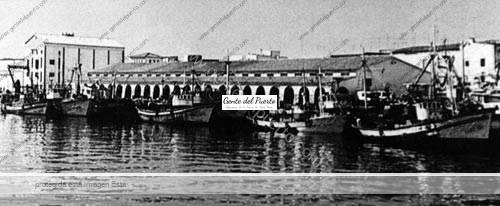 antiguapescaderia_puertosantamaria