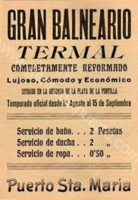 balneario_anuncio_puertosantamaria