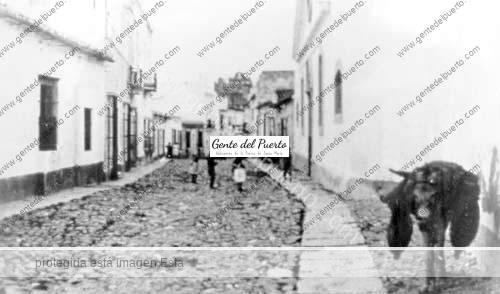 calle_cantareria_puertosantamaria