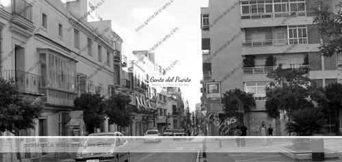 casasanchezcossio_02_puertosantamaria