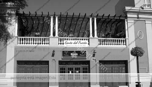 cinemaespania_02_puertosantamaria