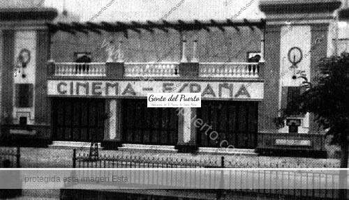 cinemaespania_puertosantamaria
