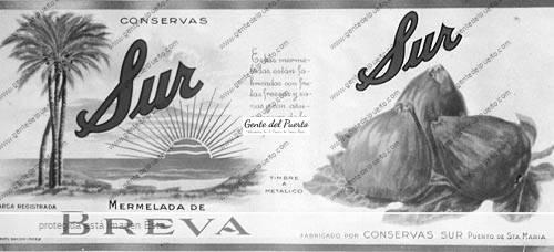 conservas_sur_breva_puertosantamaria