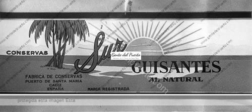 conservas_sur_guisantes_puertosantamaria