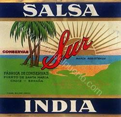 conservas_sur_salsaindia_puertosantamaria