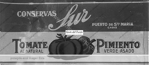 conservas_sur_tomatepimiento_puertosantamaria