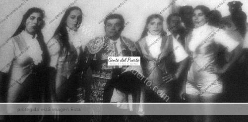 elbimbo_las_brujas_puertosantamaria