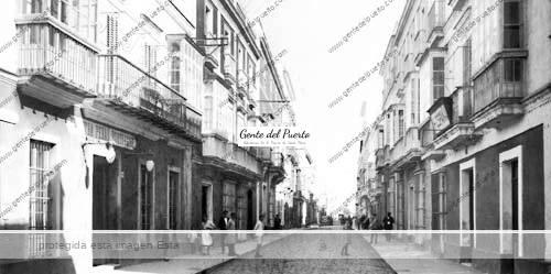 electra_peral_02_puertosantamaria
