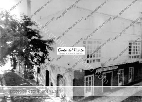 electra_peral_03_puertosantamaria