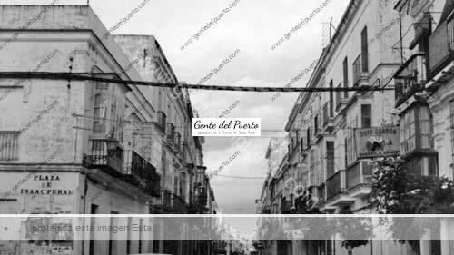 electra_peral_04_puertosantamaria