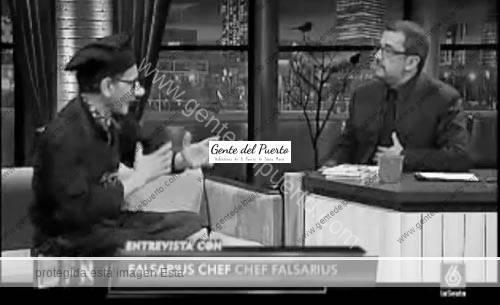 falsarius_buenafuente_puertosantamaria