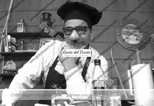 falsarius_chef_001_puertosantamaria