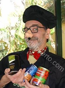 falsarius_chef_002_puertosantamaria