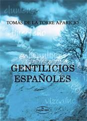 gentilicios_espanoles