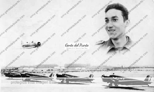miguelgonzalez_aviacion_puertosantamaria