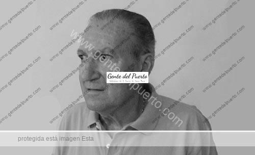miguelgonzalezdiaz_02_puertosantamaria