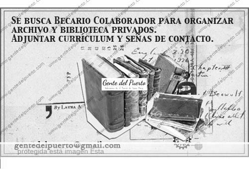 p1_archivero_puertosantamaria