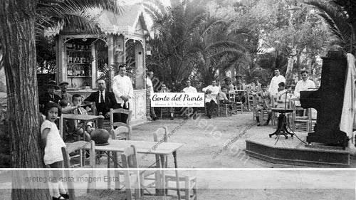 paseodelavictoria_kiosko_2_puertosantamaria