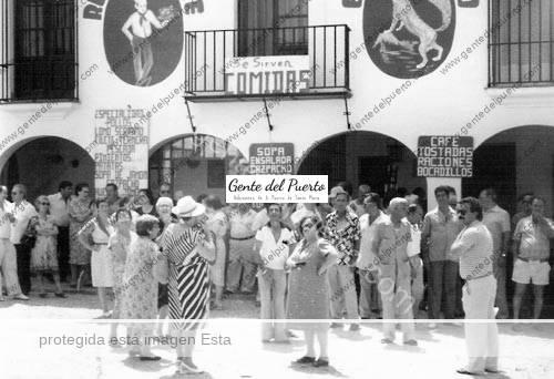 pensionistasdelmar_02_puertosantamaria