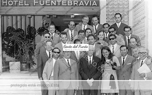pepemorillo_cajaahorroscadiz_ptostamaria