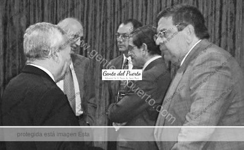 pepemorillo_premio01_puertosantamaria