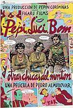 pepilucibom_puertosantamaria
