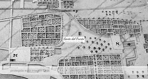 plano_1730_puertosantamaria