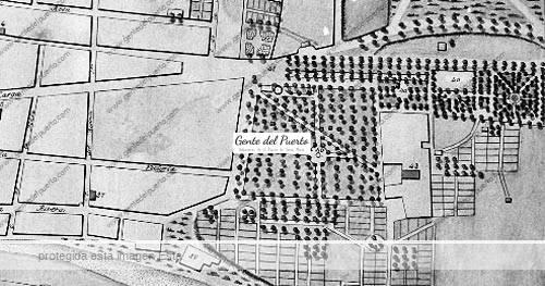 plano_1787_puertosantamaria