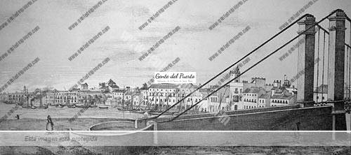 puente_ptosantamaria