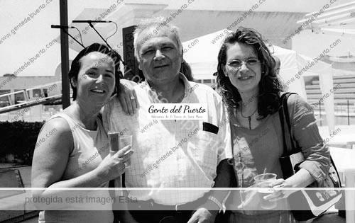 ramonruiz_periodistas_puertosantamaria
