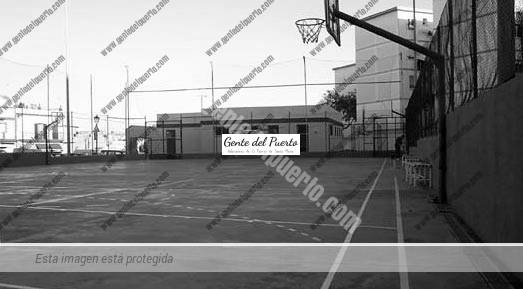 ramonruiz_pista_puertosantamaria