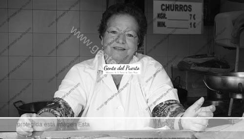 rosariosalguerovenegas_puertosantamaria