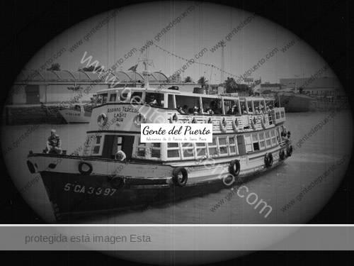 vapor_circulo_puertosantamaria