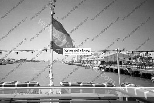 vaporguadalete-puertosantamaria