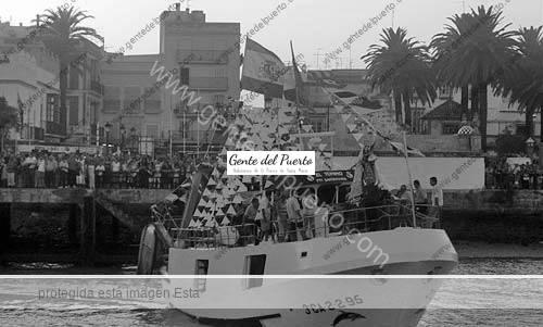 virgendelcarmen2004_2_puertosantamaria