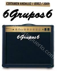 6grupos6_jerez