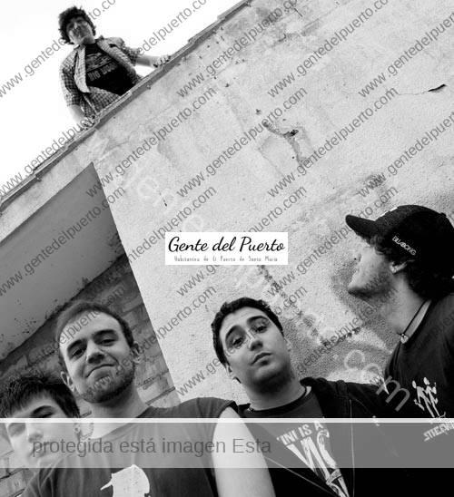 Stunts_ABrandNewDay_puertosantamaria