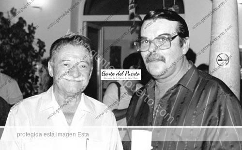 agildereboleno_benedetti_puertosantamaria