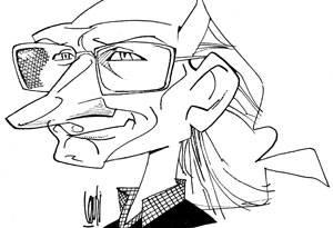 alonsodesantos_caricatura