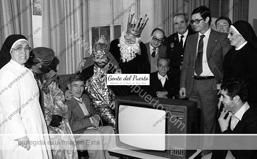 alvarezherrera_asilo_1980_puertosantamaria