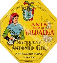 anisflordevaldaliga_puertosantamaria