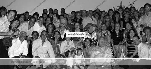 benjumeda_apellido_01_puertosantamaria