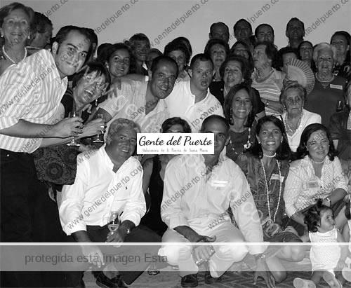 benjumeda_encuentro2_puertosantamaria